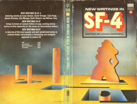 NWWRTNGSNF1971