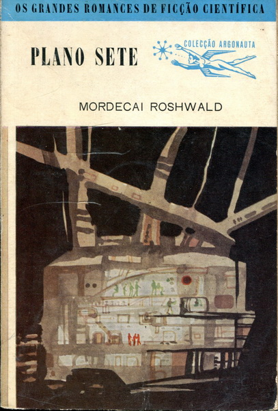 PLNBJSMFHR1963
