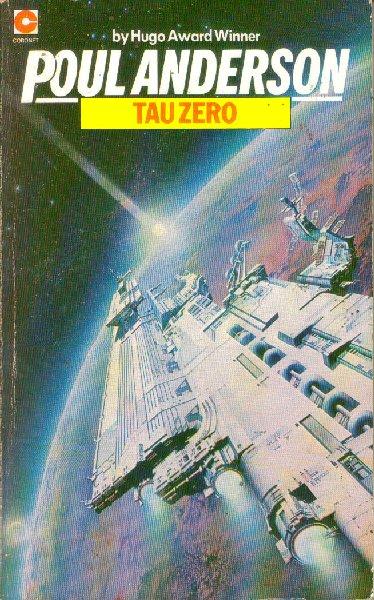 TZRNMKTLDC1980-1