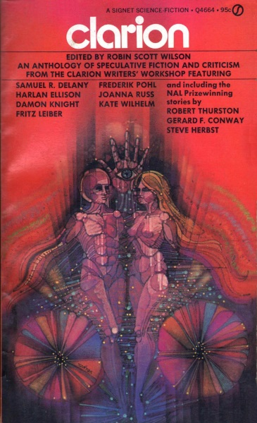 clarion1971