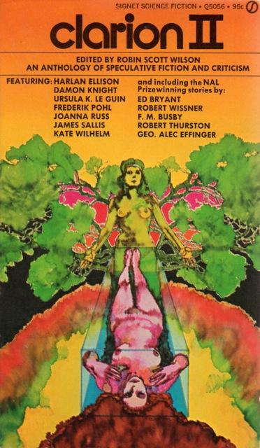 clarion1972