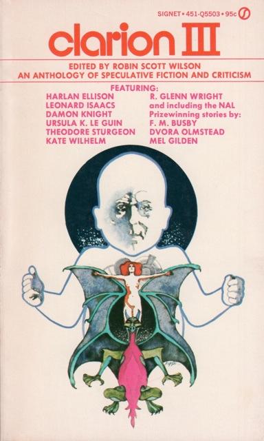 clarion1973