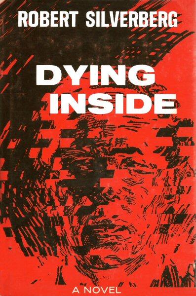 DYINGNSD1972