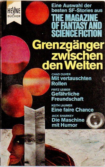 german-cover