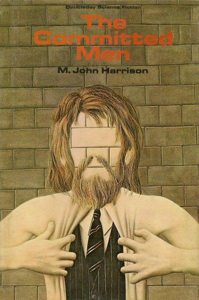 thcmmttdmn1971