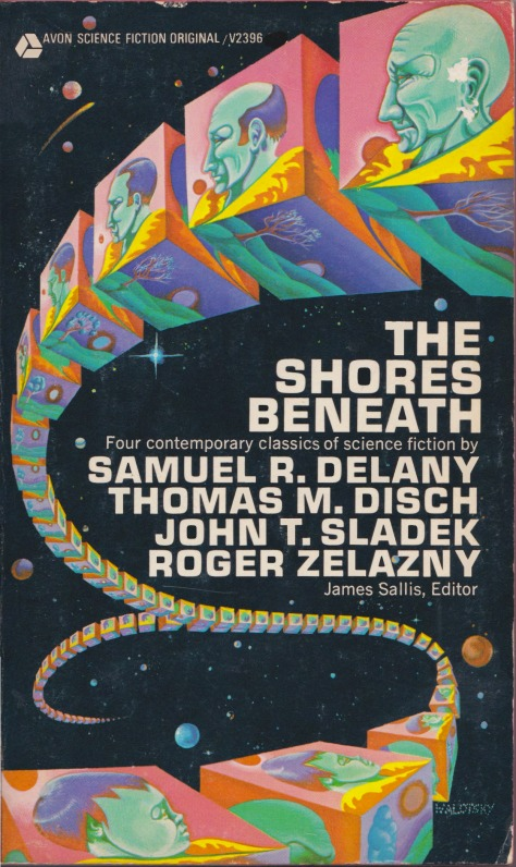 the-shores-beneath_page_2