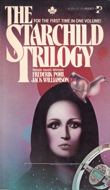 thstrchldc1977