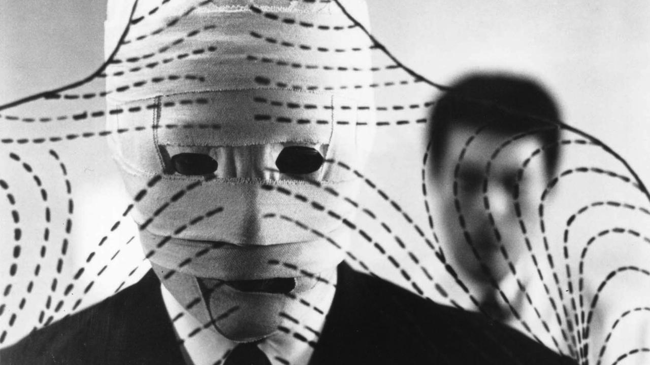 short] Diaristic Fragments on Japanese New Wave Film: Nagisa