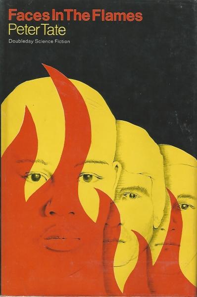 fcsnthflms1976