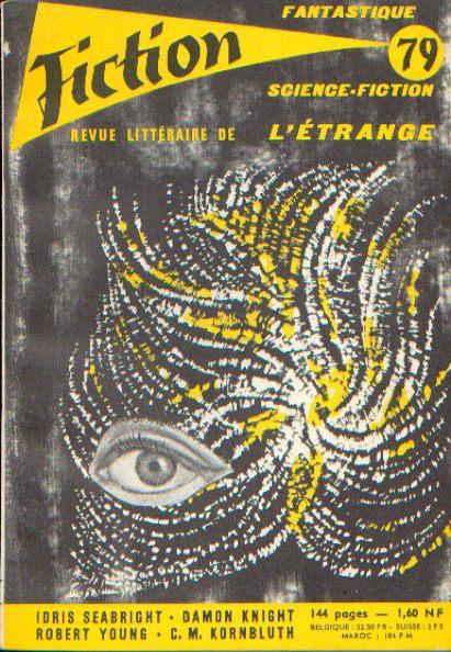 fctnpqzzmh1960
