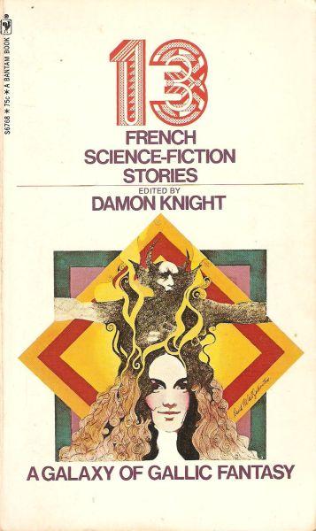 frnchscncf1972