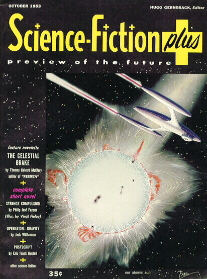 science_fiction_plus_195310