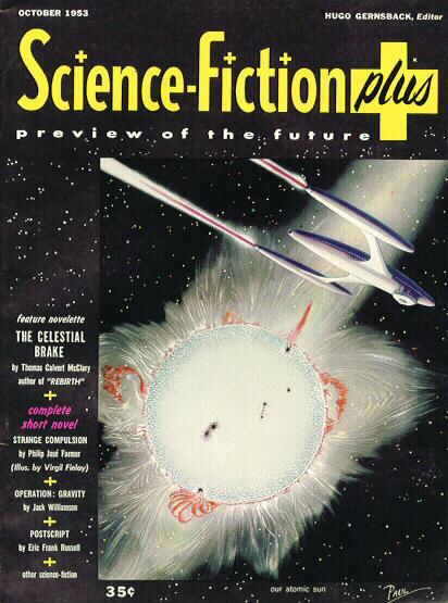 science_fiction_plus_195310