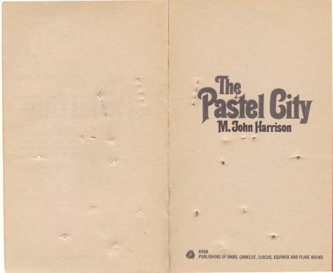 the-pastel-city