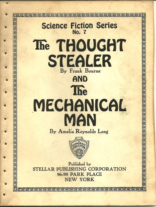 thought-stealer-mechanical-man