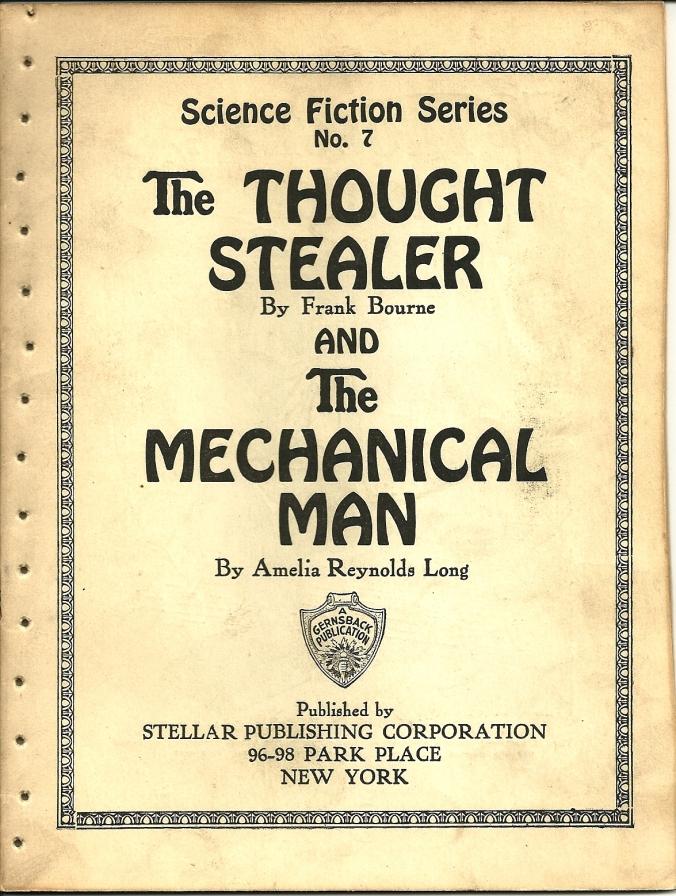 thought-stealer-mechanical-man