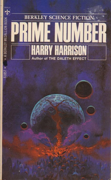 lehr-prime-numbers-harrison