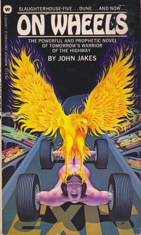 on-wheels-john-jakes