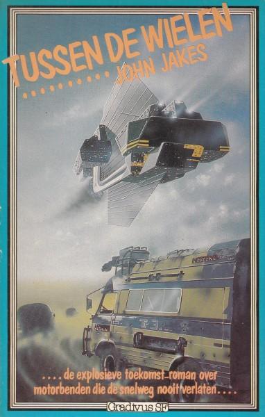 tssndwlnmz1980