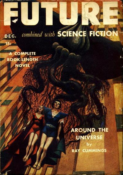 Appel à textes pour un Webzine - Page 3 Future_combined_with_science_fiction_194112