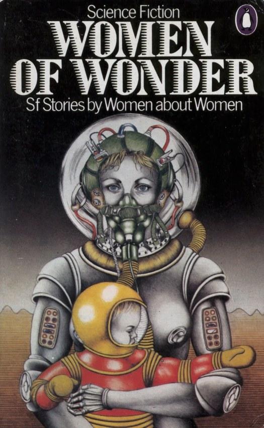 women-of-wonder