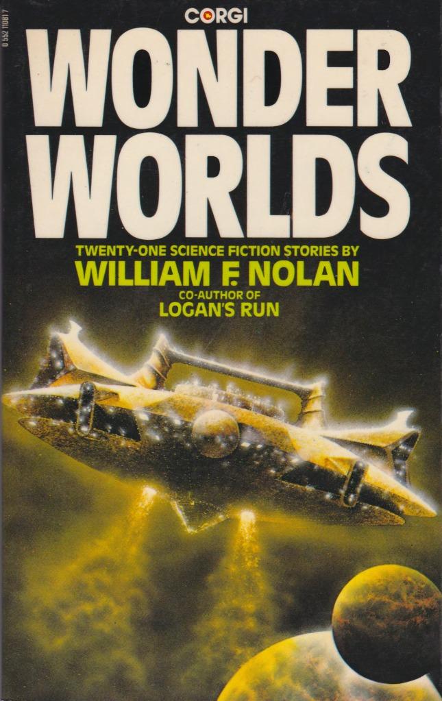 nolan-wonderworlds