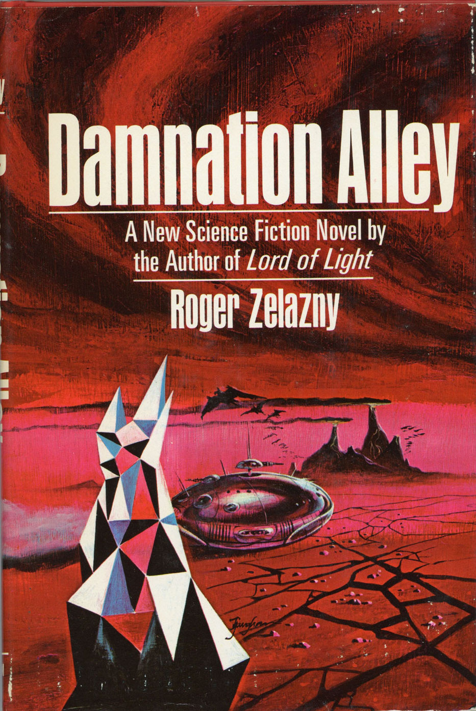 science fiction book reviews On this page are the book reviews, fiction, science fiction section.