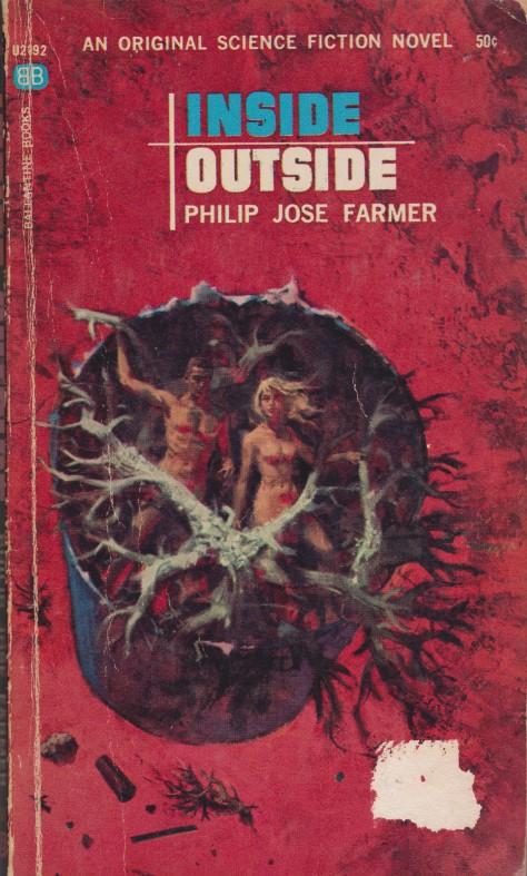 Updates Recent Science Fiction Acquisitions No Cxcvii Farmer
